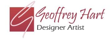 Geoffrey Hart - Designer Artist