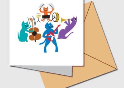 card_bandcats