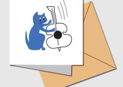 card_basscat