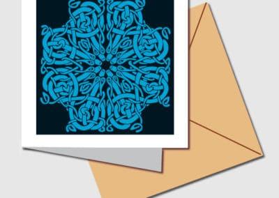 card_blue_cross