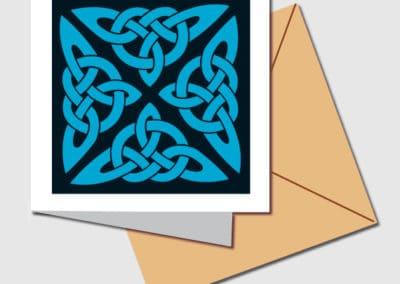 card_blue_pattern_blackbg