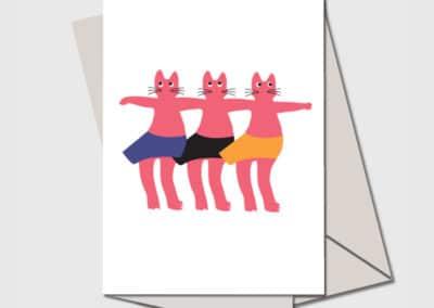 card_boogiecats