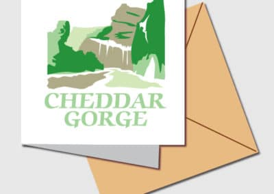 card_cheddar_gorge