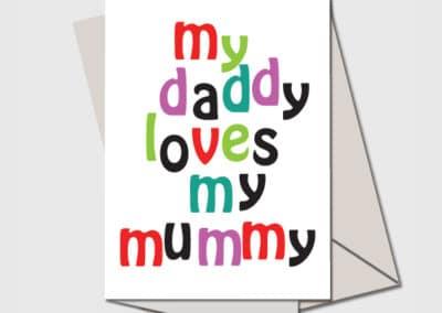 card_daddy_loves_mummy