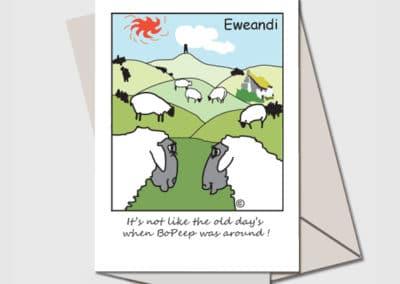 card_eweandi_bo_peep