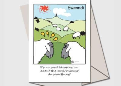 card_eweandi_environment