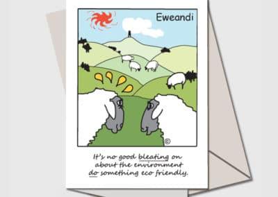 card_eweandi_environment2