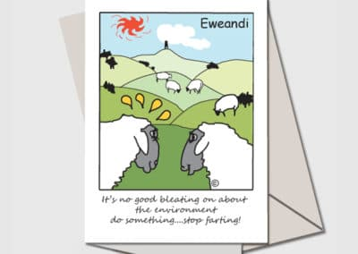 card_eweandi_farting