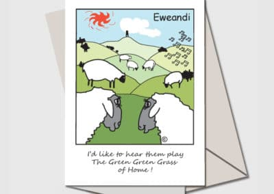 card_eweandi_green_greengrass