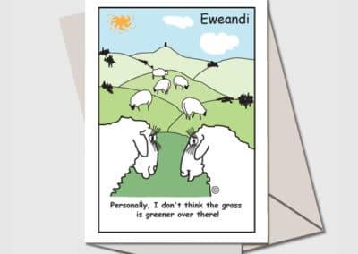 card_eweandi_green_greengrass2