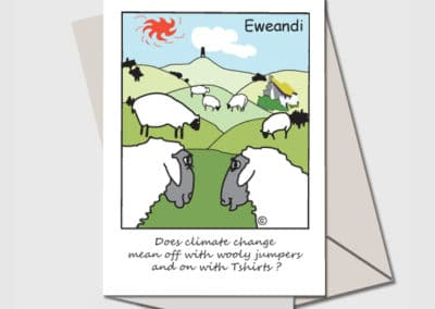 card_eweandi_jumpers
