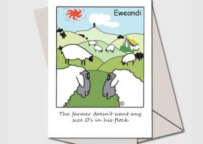 card_eweandi_size_o