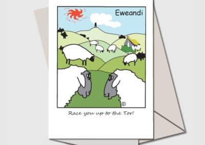 card_eweandi_tor