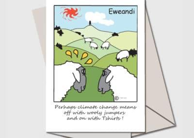 card_eweandi_tshirts