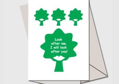 card_lookafterme