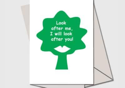 card_lookafterme2