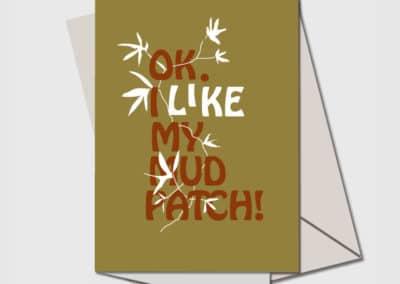 card_mud_patch