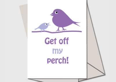 card_perch