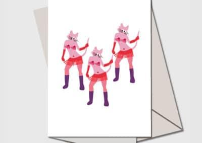 card_purrlesque_cats