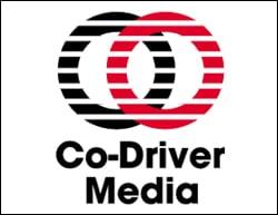 Nigel Mansell Driving Media
