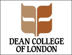 Dean College