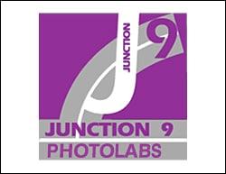 Photo Developers