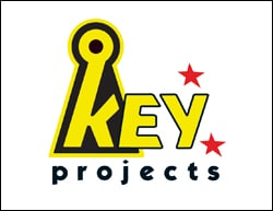 Knowle East Youth Projects