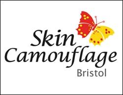 Skin Treatment Company