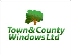 Double Glazing Company