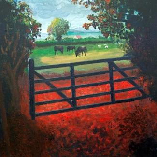 Banwell Farm